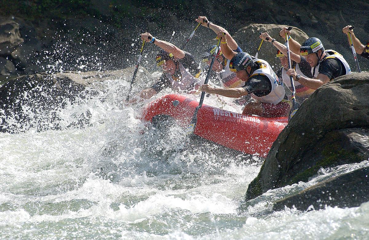 Foto_Rafting_Main