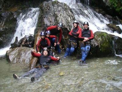 rafting canyoning paket 2 rafting tours augsburg rafting tours augsburg. Black Bedroom Furniture Sets. Home Design Ideas