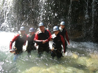 rafting canyoning paket 1 rafting tours augsburg rafting tours augsburg. Black Bedroom Furniture Sets. Home Design Ideas